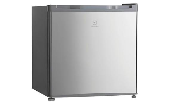 Hình ảnh TỦ LẠNH ELECTROLUX EUM0500SB