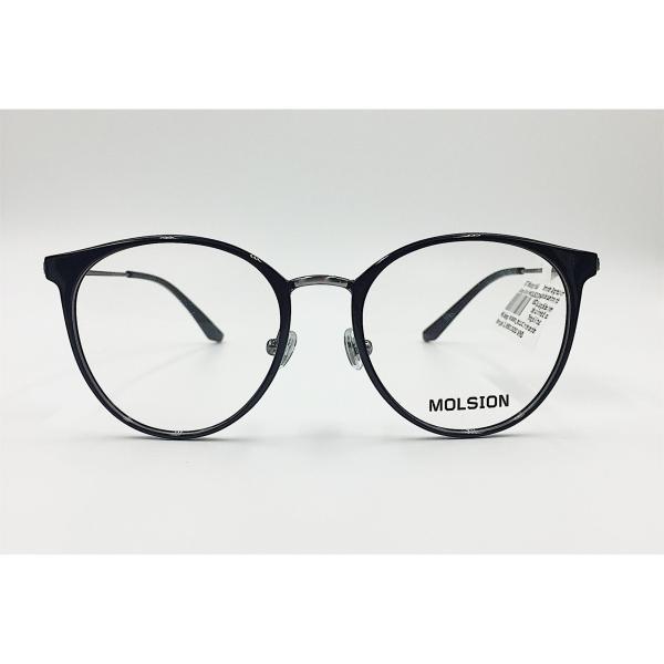 Giá bán MOLSION – MJ6091-B11C