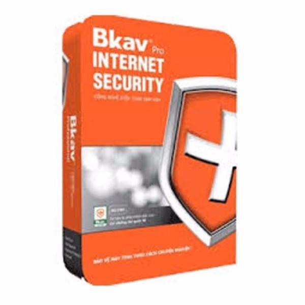 Bảng giá Phần mềm diệt virus Bkav Pro Phong Vũ