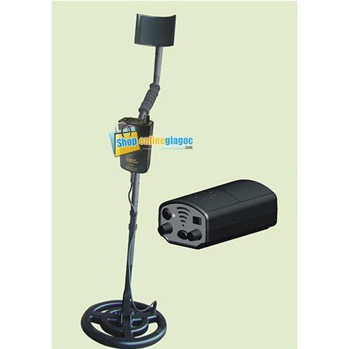 Hình ảnh Máy dò kim loại Smart Sensor AS924