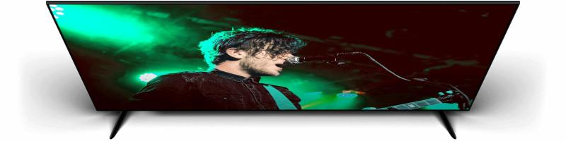 Bảng giá Smart Tivi Xiaomi 43inch Full HD HDR - Model MI TV4A 43inch