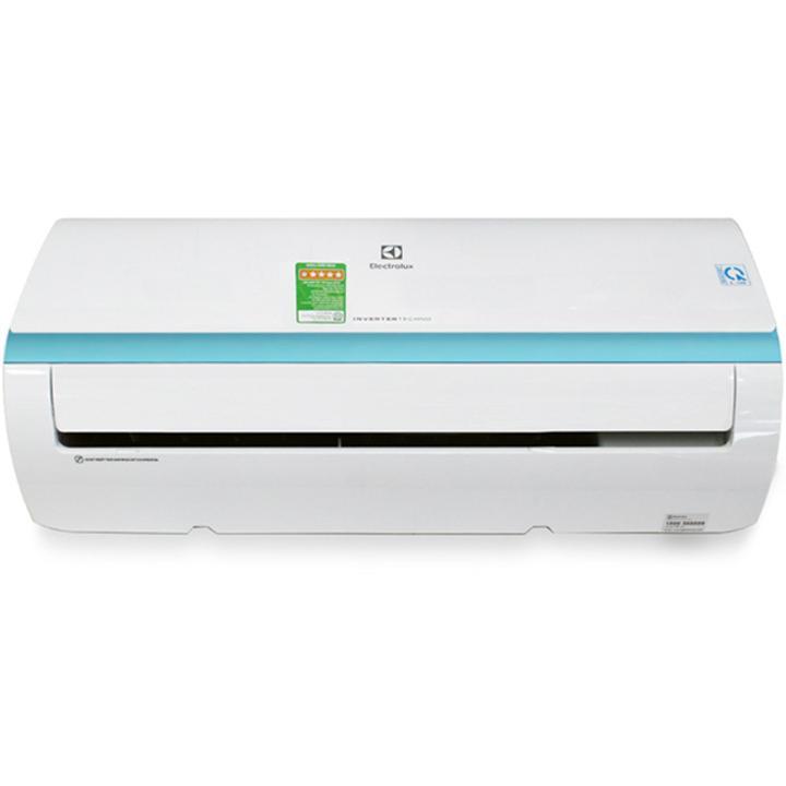 Bảng giá (NHẮN TIN ĐỂ ĐẶT HÀNG) Máy Lạnh Electrolux Inverter 1.5 HP ESV12CRK-A2