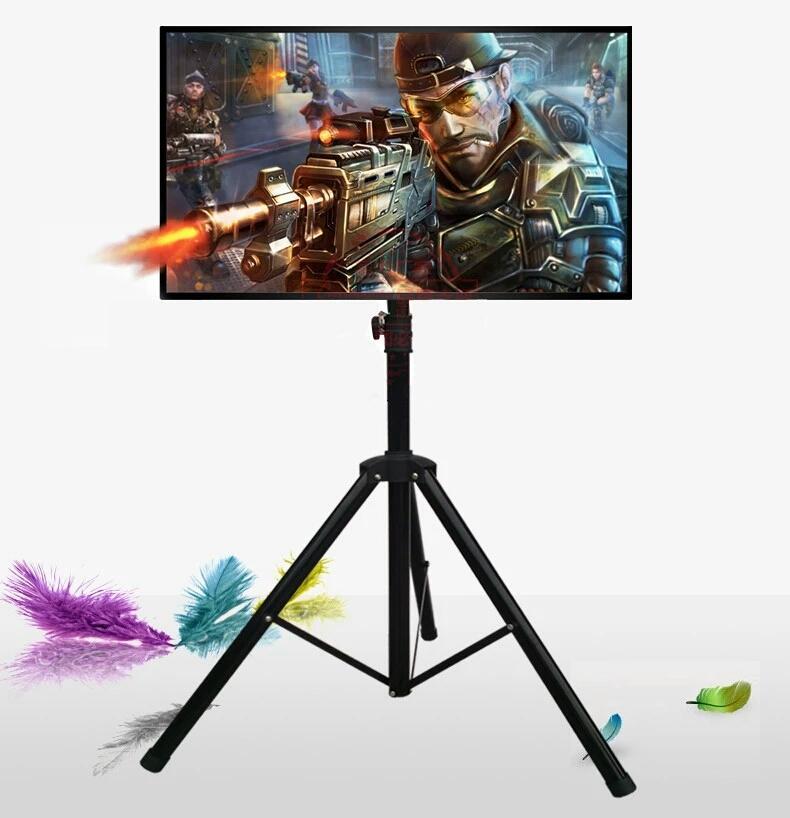 Bảng giá Giá treo tivi di động