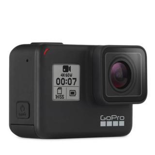 Máy quay GoPro Hero7 Black_CHDHX-701-RW - Bảo Hành 12 Tháng FPT thumbnail