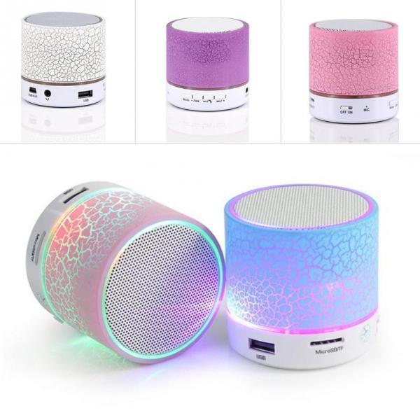 BO F1 Loa Bluetooth BO F1 - âm thanh Chuẩn & Ấm (Bảo Hành) giá rẻ