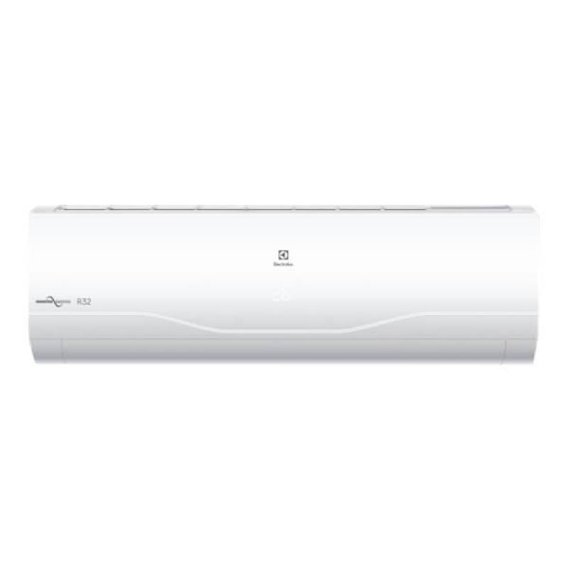 Bảng giá (NHẮN TIN ĐỂ ĐẶT HÀNG) Máy Lạnh Electrolux ESV12CRO-B2 Inverter 1.5 HP