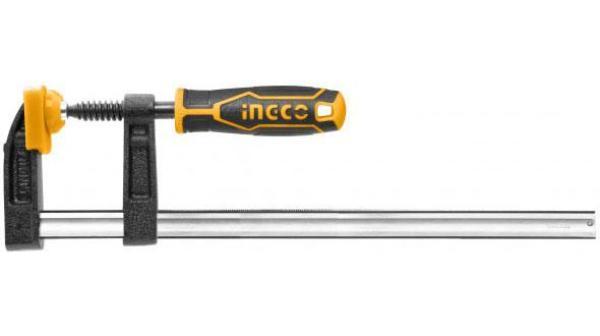 120x800mm Cảo chữ F INGCO HFC021203