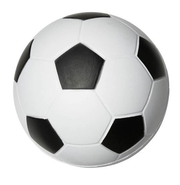 Hình ảnh quả bóng đá bằng da loại to, bóng đá da loại to, bóng đá da, banh da size 5, trái banh da số 5, trai banh da so 5