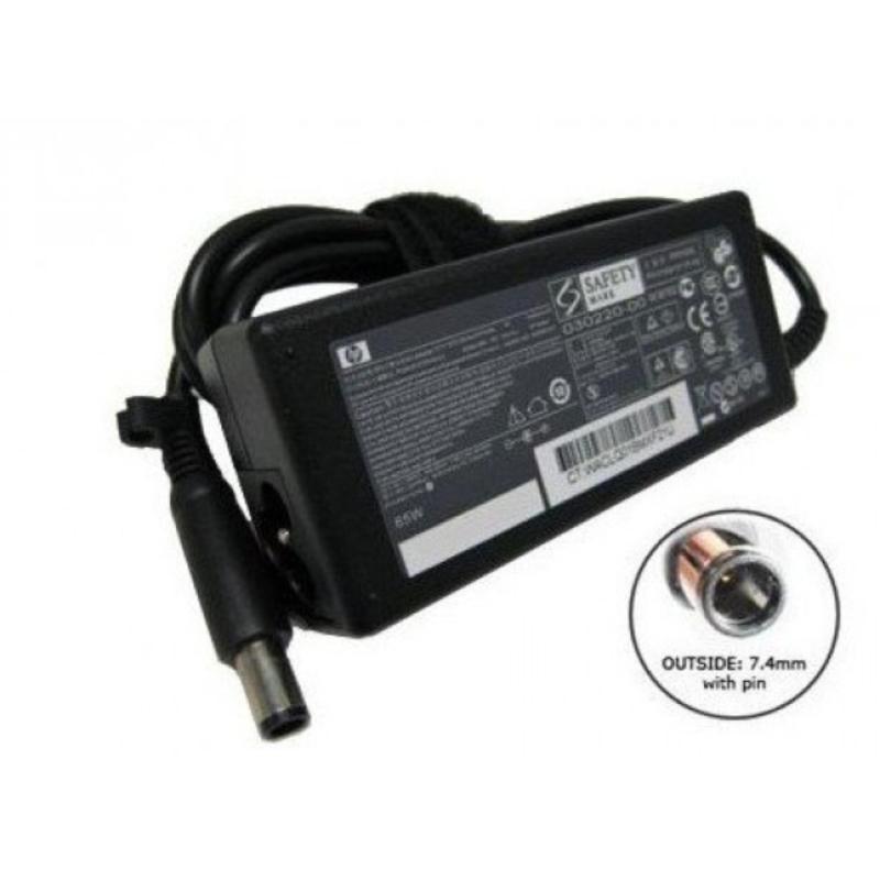 Bảng giá Sạc Laptop HP Mini 5101 5102 5103 18.5v 3.5A 65W Hàng Nhập Khẩu mới 100% Bảo Hành !2 Tháng Lỗi 1 Đổi ! Phong Vũ