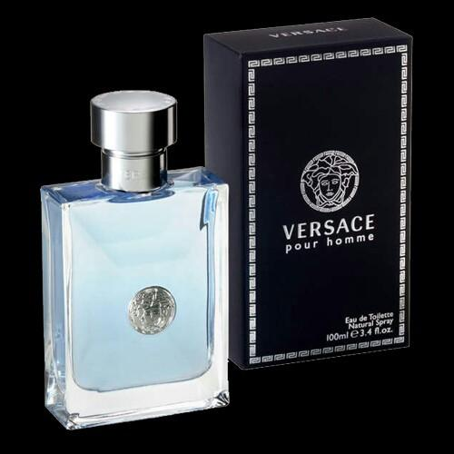 Nước hoa nam chính hãng -Versace Pour Homme 30ml