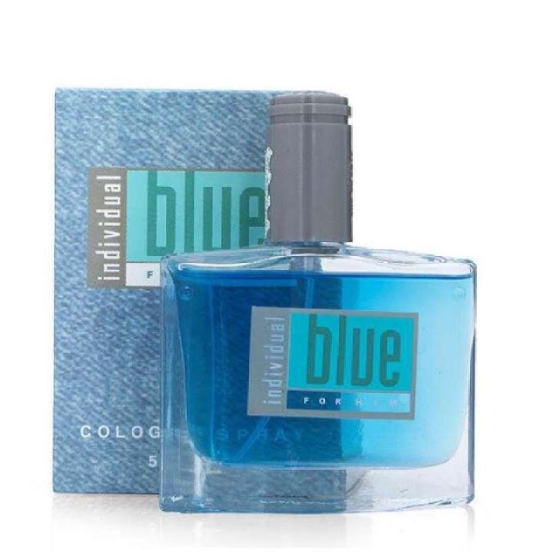 Nước hoa nữ blue For her quyến rũ 50ml