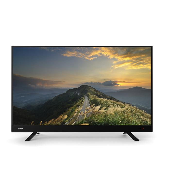 Bảng giá Tivi LED Toshiba 49inch Full HD – Model 49L3750