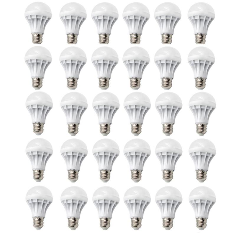 Bộ 30 đèn Led 3W