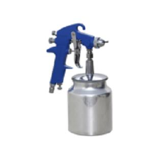 Bình phun sơn áp suất cao lỗ 1.5mm (bầu dưới) F 75S