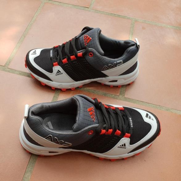 Giày Thể Thao Sneaker Nam Đế Cao (R) giá rẻ
