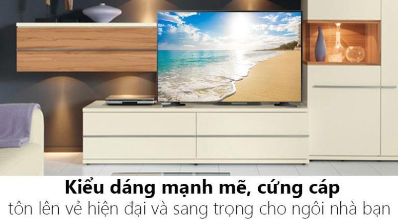Bảng giá Tivi Samsung 32 inch UA32N4000