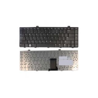 Bàn phím Laptop Dell Vostro 1440 1445 1550 2520 3460 3560 - Hàng nhập khẩu thumbnail