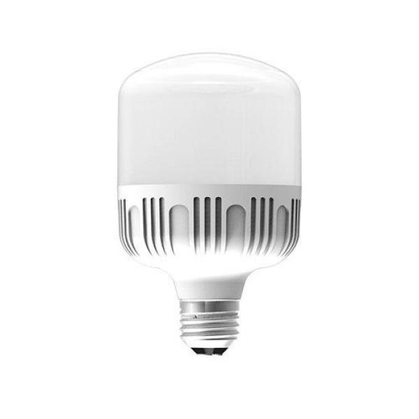 Bóng led Bulb 50W chống ẩm Điện Quang ( Ánh sáng trắng ) - Điện Việt