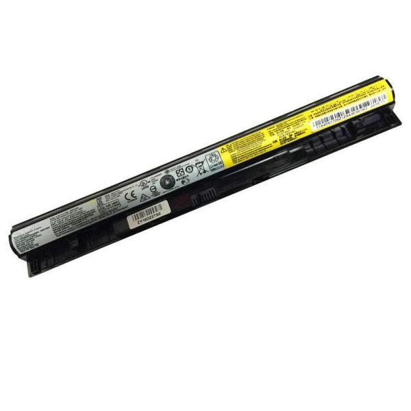 Bảng giá Pin laptop Lenovo IdeaPad G40-30 G40-45 G40-70 G40-70M Phong Vũ