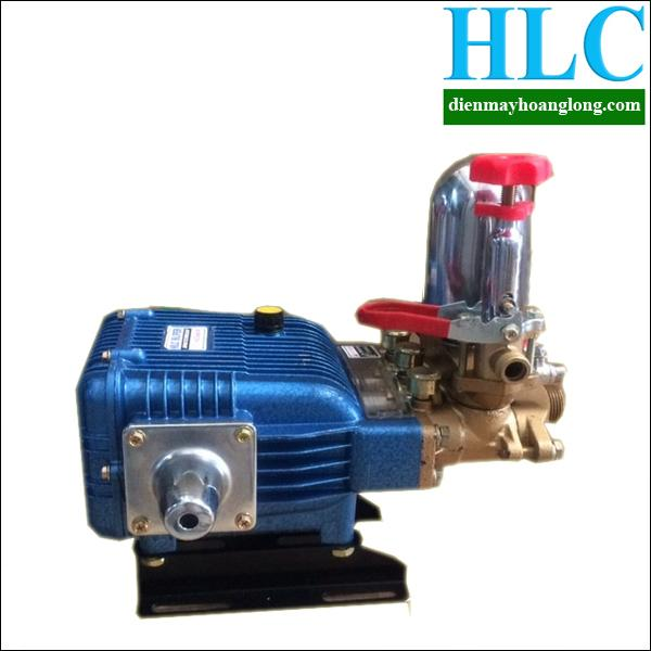 Đầu xịt rửa SUPER HLC -38