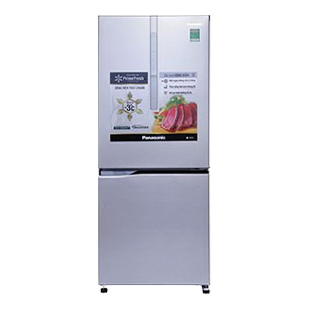 Hình ảnh Tủ lạnh Panasonic 255 lít NR-BV289XSVN