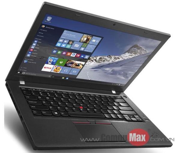 Bảng giá LENOVO THINKPAD T460S I5-6300U 8G 256SS 14.0FHD W10 Pro-Hàng nhập khẩu Phong Vũ