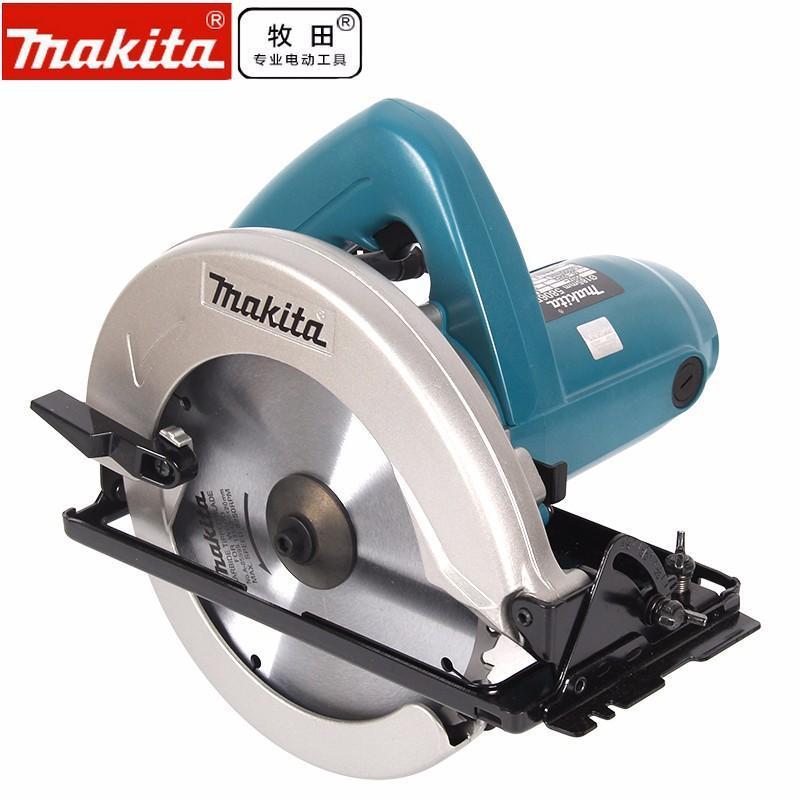 Makita máy cưa gỗ 5806b