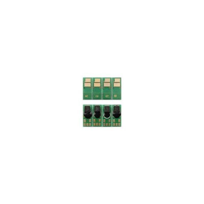 Bảng giá Chip Vàng Hp M452DN/M477FDW Phong Vũ