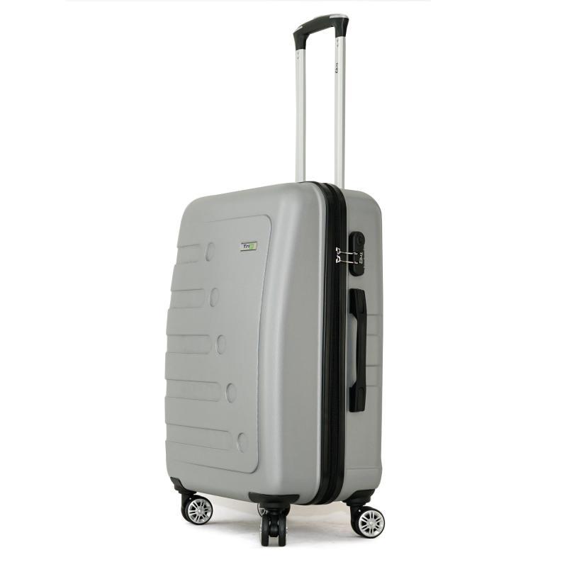 Vali TRIP P16 Size 60cm-24inch