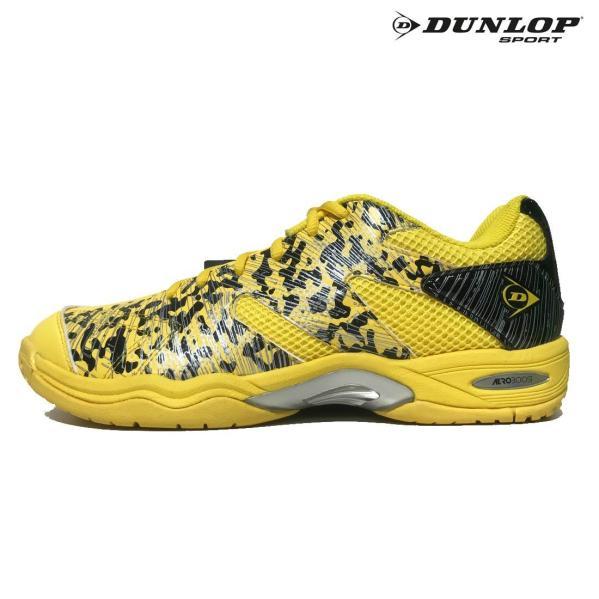 Giày thể thao nữ Dunlop FORCER101801-Y-B Thương hiệu từ Anh Quốc Đổi trả miễn phí giá rẻ