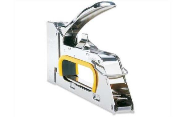 Mua Dụng cụ ghim cầm tay Rapid R23 - Dụng cụ ghim Thụy Điển + Tặng hộp ghim 5000 ghim