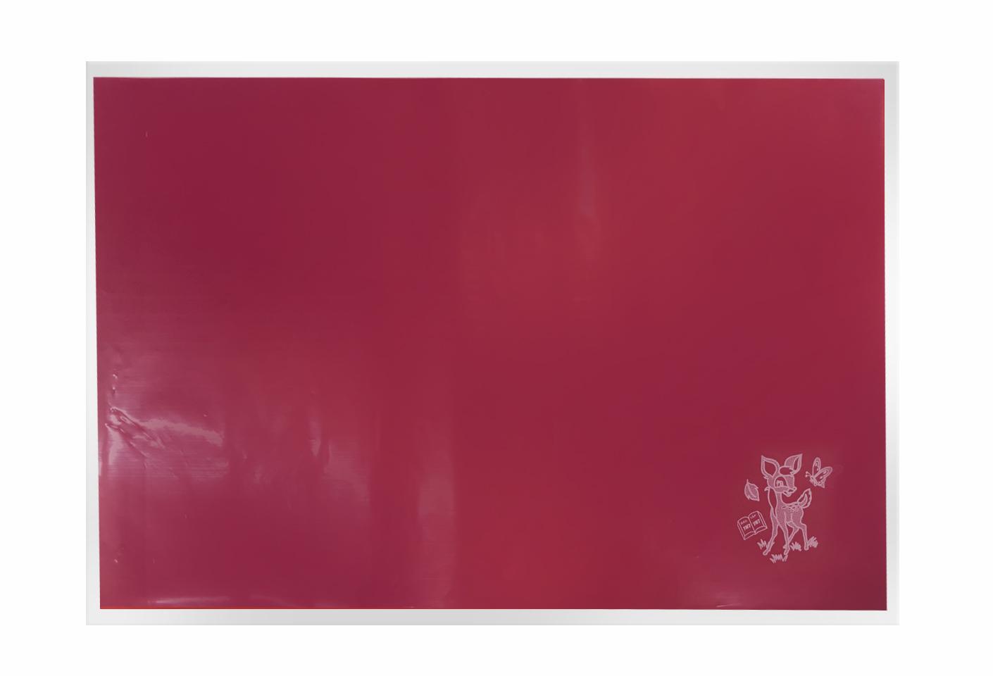 Mua Bao tập + Giấy màu Hồng TN (25 tờ/xấp)