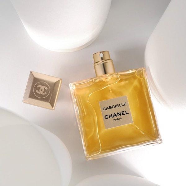 NƯỚC HOA NỮ CHANEL GABRIELLE 100ML (BẢN TESTER)