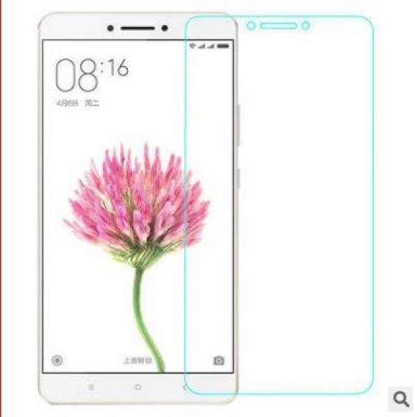 Xiaomi Mi Max 2  Cường Lực Xiaomi Mi Max2 Mimax2