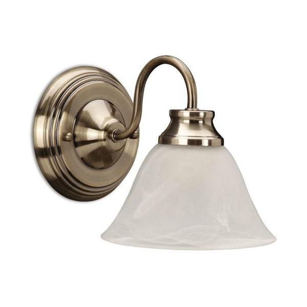 Đèn Gắn Tường Philips 37712