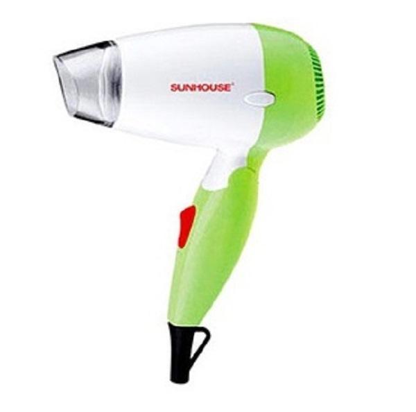 Hình ảnh Máy sấy tóc Sunhouse SHD2301