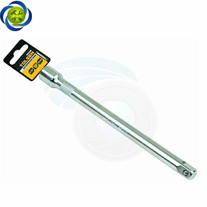 Đầu nối dài Tolsen 15128 1/2 250mm