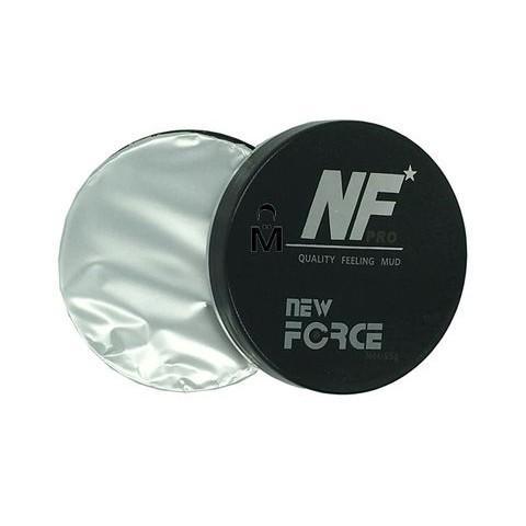 Sáp vuốt tóc nam NF NewForce - Hàng nhập khẩu tốt nhất