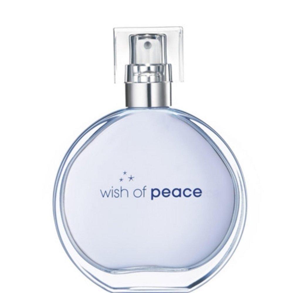 Nước hoa nữ Avon Wish of Peace 50ml
