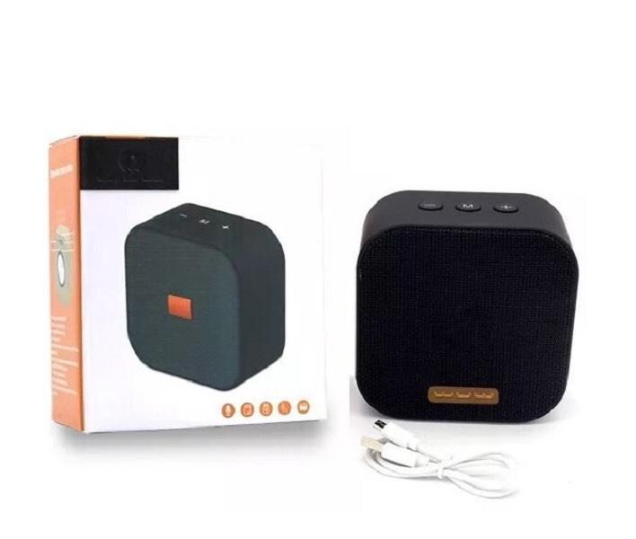 Loa Bluetooth JLW WUW - R36 âm thanh cực chuẩn