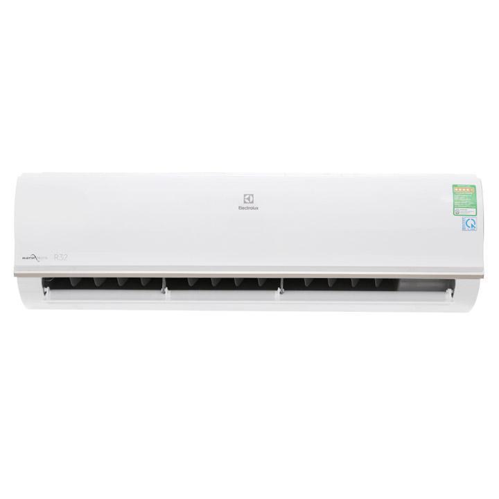 (NHẮN TIN ĐỂ ĐẶT HÀNG) Máy Lạnh Electrolux Inverter 2 HP ESV18CRO-A1