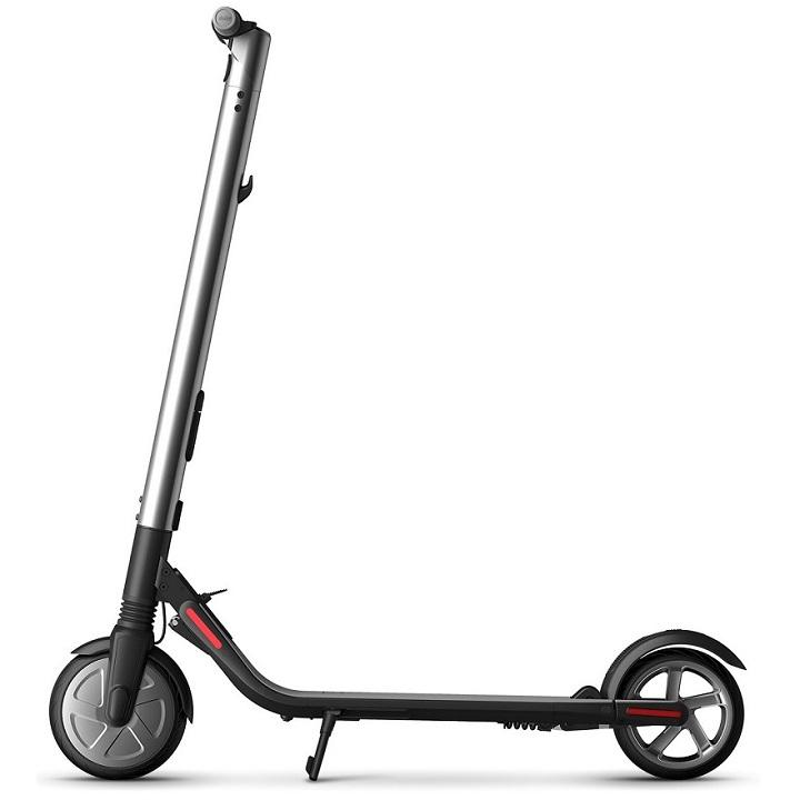 Xe điện Ninebot Kickscooter ES2 (Phiên Bản Quốc Tế) Giá Ưu Đãi Nhất