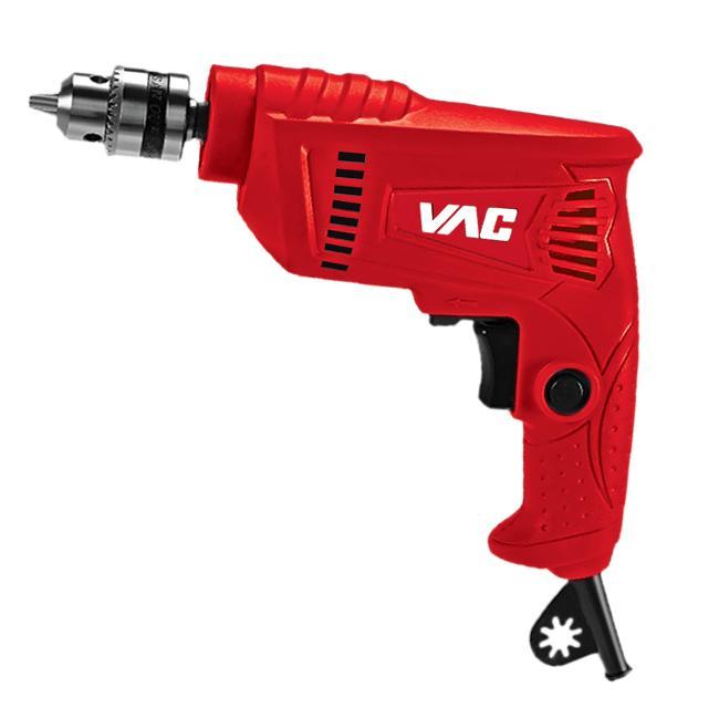 Máy khoan VAC 450W 10mm - VA-1102