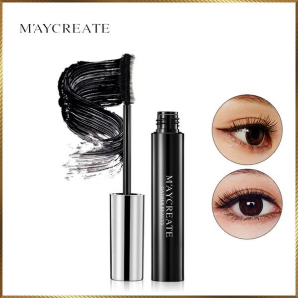 Chuốt mi Mascara Maycreate SM4830 giá rẻ