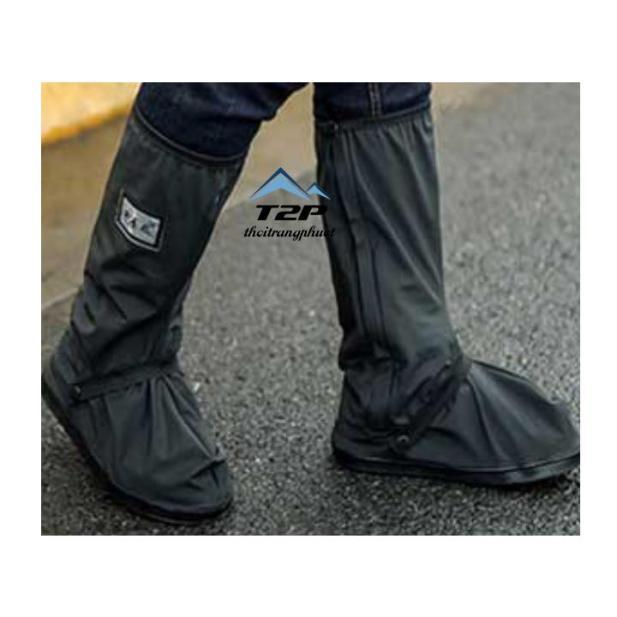 Bọc giày đi mưa, ủng đi mưa, giày đi mưa chất lượng giá rẻ