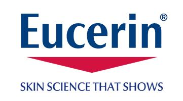 Eucerin_logo_and_slogan.png