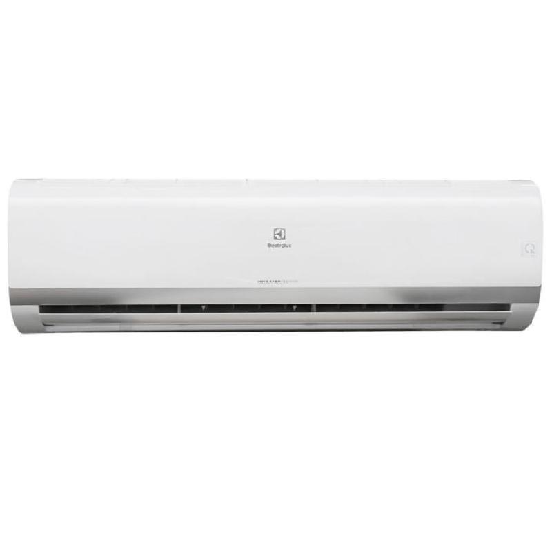 Bảng giá (NHẮN TIN ĐỂ ĐẶT HÀNG) Máy Lạnh Inverter Electrolux ESV18CRK-A3