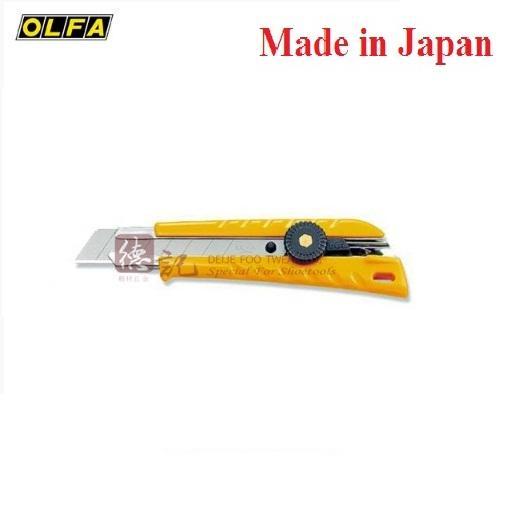 Dao cắt giấy Nhật L-1