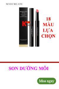 SON DUONG MOI 1.jpg