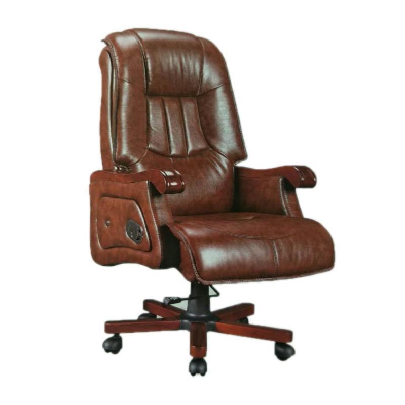 Ghế giám đốc văn phòng – G6676 giá rẻ
